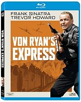 to expres toy fon raian blu ray photo