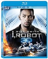 ego to rompot 3d 2d blu ray photo