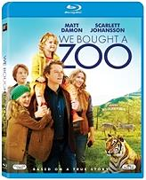 o zoologikos mas kipos blu ray photo
