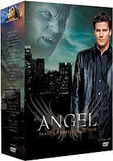 angel season 3 dvd photo