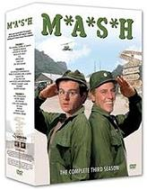 mash season 3 dvd photo