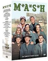 mash season 4 dvd photo