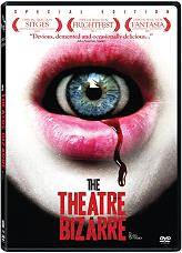 to theatro toy tromoy se dvd photo