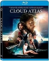 cloud atlas blu ray photo