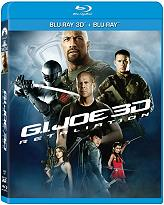 gi joe antipoina 3d 2d blu ray photo