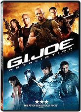gi joe antipoina se dvd photo