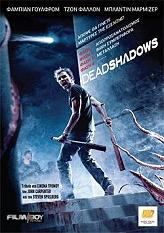 dead shadows dvd photo