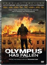 o olympos epese se dvd photo