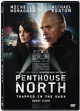 penthouse north se dvd photo
