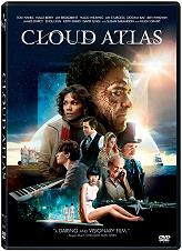 cloud atlas se dvd photo