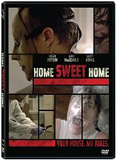 home sweet home se dvd photo