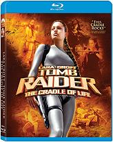tomb raider 2 to likno tis zois blu ray photo