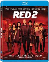 red 2 blu ray photo