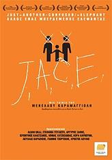 jace dvd photo