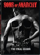 sons of anarchy season 7 dvd photo