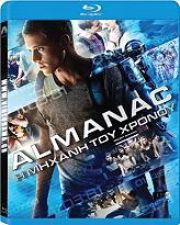 almanac i mixani toy xronoy blu ray photo
