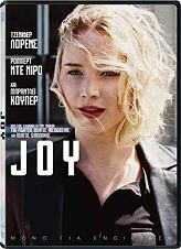 joy dvd photo