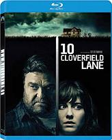 10 cloverfield lane blu ray photo
