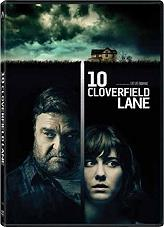 10 cloverfield lane dvd photo