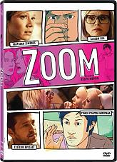 zoom dvd photo