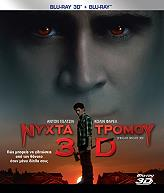 nyxta tromoy 3d superset 3d 2d blu ray photo
