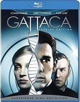 gattaca blu ray photo