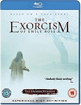 o exorkismos tis emily rooyz blu ray photo