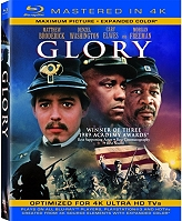 gklory o dromos pros tin doxa blu ray photo