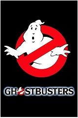ghostbusters de dvd photo