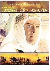 o lorens tis arabias 2 dvd photo