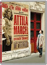attila marsel o pianistas dvd photo