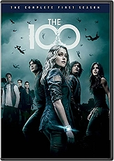 the 100 olokliros o protos kyklos dvd photo