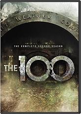 the 100 olokliros o deyteros kyklos dvd photo