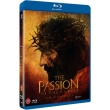 ta pathi toy xristoy blu ray the passion of the christ blu ray photo