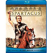 spartakos blu ray 50th anniversary edition spartacus blu ray 50th anniversary edition photo