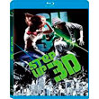 step up 3d i nea diastasi blu ray step up 3d blu ray photo