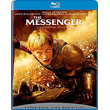 ioanna tis lorainis blu ray the messenger the story of joan of arc blu ray photo