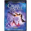 to tsirko toy ilioy ena fantastiko taxidi dvd cirque du soleil worlds away dvd photo