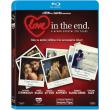 i agapi erxetai sto telos blu ray love in the end blu ray photo