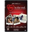 i agapi erxetai sto telos se dvd love in the end se dvd photo