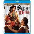 sampson kai dalida blu ray samson and delilah blu ray photo