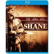 o anthropos tis xamenis koiladas blu ray shane blu ray photo