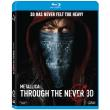 metallica through the never 3d 2d blu ray photo