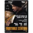 mia stasi prin to telos se dvd fruitvile station se dvd photo