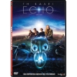 gi kalei echo dvd earth to echo dvd photo