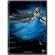 staxtopoyta 2015 dvd cinderella 2015 dvd photo