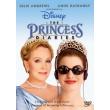 to imerologio mias prigkipissas dvd princess diaries dvd photo