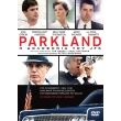 parkland i dolofonia toy jfk dvd photo