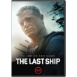 the last ship olokliros o protos kyklos dvd the last ship the complete first season dvd photo