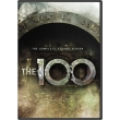the 100 olokliros o deyteros kyklos dvd the 100 the complete second season dvd photo